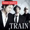iTunes Session - EP, Train