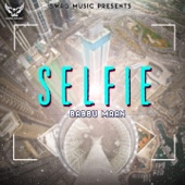 [Download] Selfie MP3