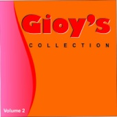 Gioy's Collection, Vol. 2