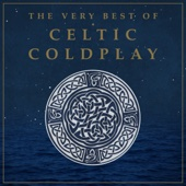 Paradise (Celtic Version) - Celtic Angels