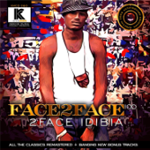 Download 2Face Idibia - African Queen