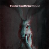 Bittersweet - EP
