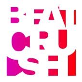 Beatcrush – EP cover art