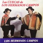 Las Cuecas de los Hermanos Campos
