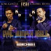 Gyal Bumper Jiggle (feat. Colonel Reyel) - Single
