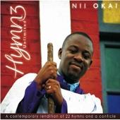 Nii Okai - Altar Call (Hark My Soul) artwork