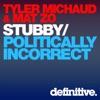 Politically Incorrect Remastered 2009 Edits - Single
