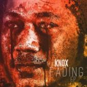 Come Around - KNOX