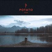สมดุล - Potato