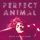 Becca Stevens Band - Be Still artwork