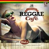 Vintage Reggae Café, Vol. 2