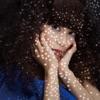 Aoi Hoshi - Single