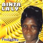Kala E Falemoun - Binta Laly Sow