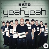 KATO Presents YeahYeah