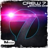 #Wtf (Club Mix)