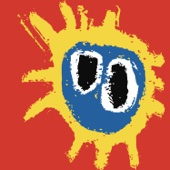Inner Flight - Primal Scream
