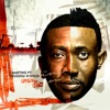 Time Is Now (feat. Youssou N'Dour) - Single, J. Martins
