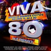 Viva 80
