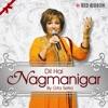 Dil Hai Nagmanigar