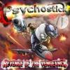 NSFW - Psychostick
