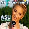 Nu-Ti Cer Nimic - Single, Claudia