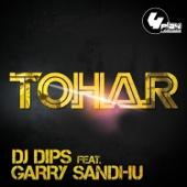 Tohar