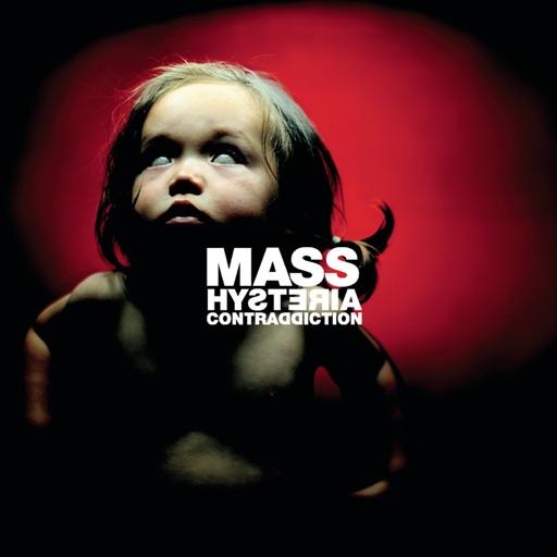Furia - Mass Hysteria
