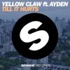 Download Kumpulan Semua Lagu Yellow Claw Full Album Mp3 Terlengkap Baru