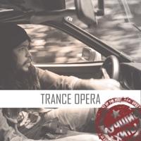 TRANCE OPERA - Zombie