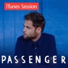 iTunes Session - EP, Passenger
