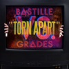 Torn Apart (Bastille vs. GRADES) - Single, Bastille & GRADES