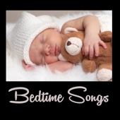 Bedtime Songs - Instrumental Piano Music for Babies and Toddlers Collection