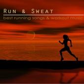 Run & Sweat – Best Running Songs & Workout Music for Weight Loss & Shape Up