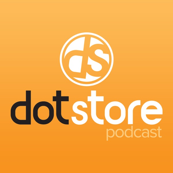 Podcast Dotstore