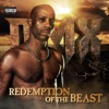 Redemption of the Beast, DMX