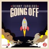 Going Off (Trinidad and Tobago Carnival Soca 2015) - Skinny Fabulous