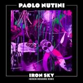 Iron Sky (Hudson Mohawke Remix) - Single