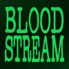 Bloodstream Arty Remix Single