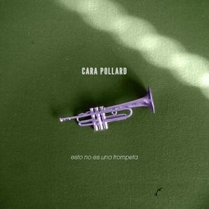 Cara Pollard - Trade (feat. Don Cento, Paul Unger, Dennis Durick & Dave Monsch)