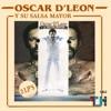 Oscar D'León y Su Salsa ジャケット写真