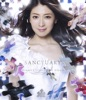 SANCTUARY ~Minori Chihara Best Album~