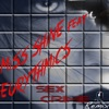 Sex Crime (feat. Eurythmics) [Remix] - Single, Miss Shine