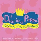 Peppa Pig (Sigla Finale)