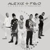 Alexis & Fido - A Ti Te Encanta Album Cover