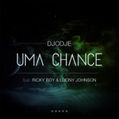 Uma Chance (feat. Loony Johnson & Ricky Boy)