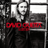 Hey Mama feat Nicki Minaj Bebe Rexha Afrojack - David Guetta mp3
