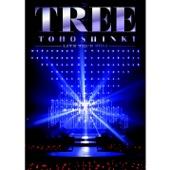 Something (TOHOSHINKI Live Tour 2014 Tree)