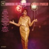 Laughing On the Outside (Remastered), Aretha Franklin