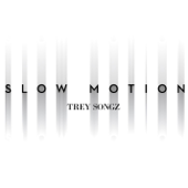 [Download] Slow Motion MP3