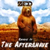 The Aftershave EP (Remixes), Zedd